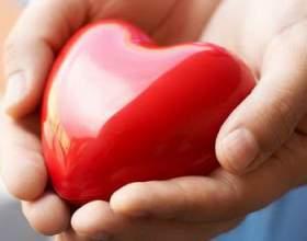 Лікування інфаркту і інсульту засобами народної медицини фото