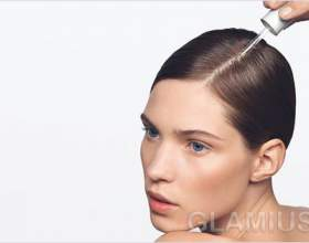 Лікування себореї шкіри голови фото