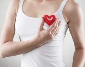 Лікування серцево-судинних захворювань засобами народної медицини фото