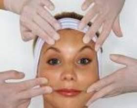 Ліфтинг для обличчя: маска ліфтинг для обличчя, рф ліфтинг, ультразвукової, ндоскопіческій ліфтинг обличчя фото