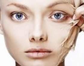 Ліфтинг особи: відгуки, особливості процедури, показання та протипоказання. Ліфтинг-крем для обличчя - відгуки та ефективні рецепти. Ліфтинг-масаж для особи - визначення поняття і переваги фото