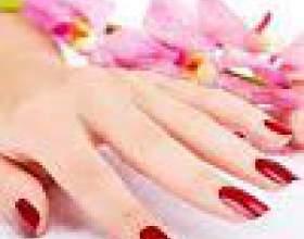 Ламкість нігтів - як з цим боротися фото