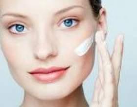 Краща косметика для особи: невська, французька, японська косметика для обличчя? Відгуки про продукти фото
