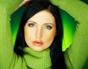 Кращі маски для волосся і поради з приготування в домашніх умовах фото