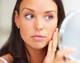Кращі рецепти масок, що знімають набряки на обличчі фото