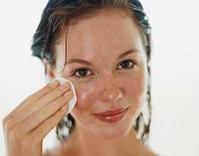 Кращі рецепти відбілюючих масок від пігментних плям фото