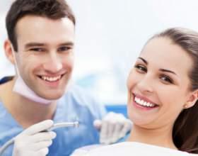 Місячний календар лікування, протезування, видалення, чищення і імплантації зубів на 2017 рік: сприятливі дні на кожний місяць. Коли краще лікувати зуби за місячним календарем у 2017 році? фото