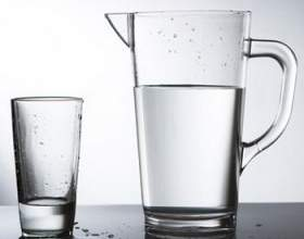 Магнітна вода: рецепти для лікування та омолодження фото