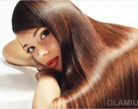Маска для волосся з реп`яхової олії фото