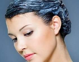 Маски для всіх типів волосся фото
