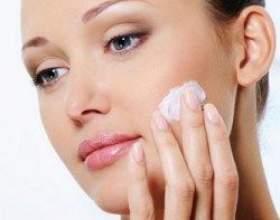 Маски і особливості догляду за жирною шкірою обличчя фото