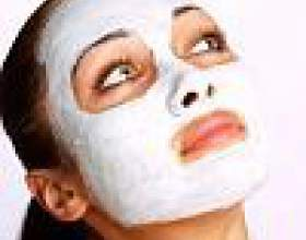 Найефективніші маски для обличчя з яйц фото