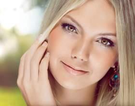 Маски з яйця і меду для сухої, жирної і нормальної шкіри обличчя фото