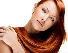 Маски з натуральними маслами для здоров`я і блиску волосся фото