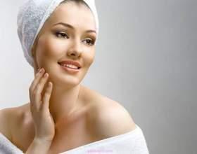 Масло мигдалю - унікальний продукт для шкіри обличчя фото
