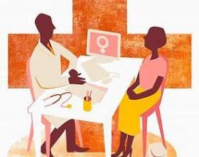 Медикаментозне переривання вагітності: терміни фото
