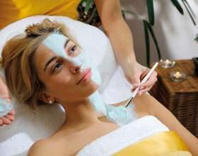 Методи позбавлення від засмаги: відбілюючі маски і пілінги для обличчя фото