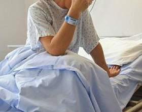 Методи переривання вагітності фото