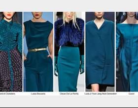 Мода зими 2015 фото
