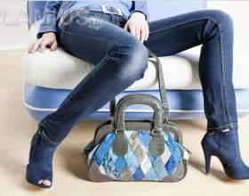 Модні джинси 2012 для дівчат фото