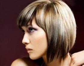 Модний колорит розкішної шевелюри або актуальний колір волосся в 2013 фото