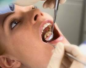 Чи можна вагітним лікувати зуби фото