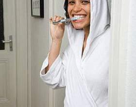 Чи можна лікувати зуби під час вагітності фото