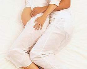 Чи можна займатися любов`ю під час вагітності фото