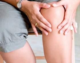 Народне лікування артрозу і артриту: кошти і рецепти фото