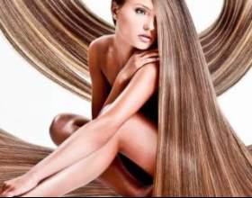 Народні та аптечні засоби для росту волосся фото