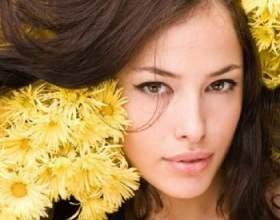 Народні засоби і рецепти по догляду за волоссям фото
