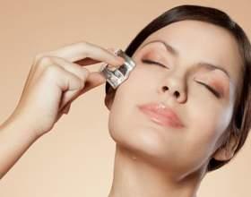 Народні засоби краси: як зволожити шкіру обличчя? фото