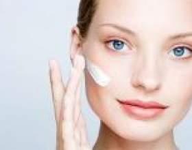 Натуральна косметика ля особи все за і проти. Натуральні маски, масла, крем для обличчя, як самостійно приготувати і використовувати фото