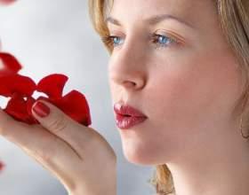 Неприємний запах з рота: що робити, який засіб вибрати? фото