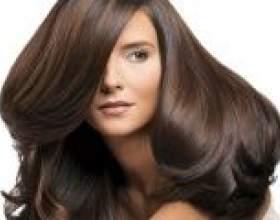 Кілька слушних порад, як швидко відростити волосся фото