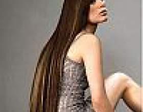 Нікотинова кислота для волосся. Застосування. Особистий досвід. Відгуки фото