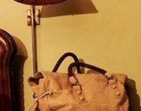Жіночі сумки 2010 2011 фото