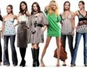 Огляд 6 найпопулярніших інтернет магазинів одягу фото
