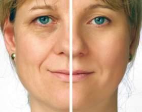 Омолоджуючі маски для обличчя в домашніх умовах - секретна зброя домашньої косметики фото