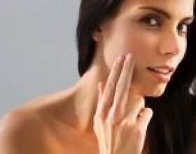 Основні причини появи прищів саме на шиї і щоках. Ефективні методи лікування прищів на цих зонах фото