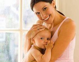 Особливості другої вагітності і других пологів фото