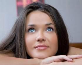Від яких проблем шкіри обличчя позбавить картопляна маска? фото