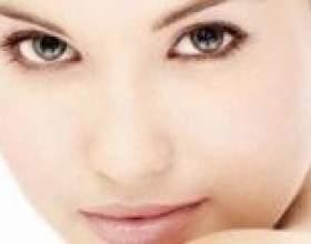 Відбілююча маска для обличчя в домашніх умовах, як приготувати? Огляд готової вибілюючої маски від витекс фото