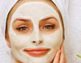 Відбілюючі маски для обличчя - кращі домашні рецепти фото