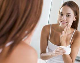 Відбілюючий від пігментації крем для обличчя: топ кращих засобів фото