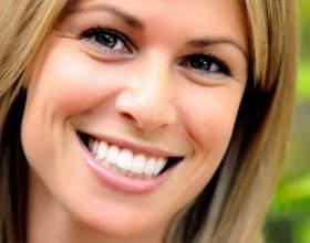 Відбілювання зубів в домашніх умовах - методи і засоби фото