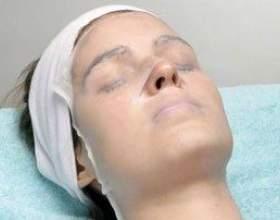 Парафінотерапія в домашніх умовах - маски для обличчя і рук фото