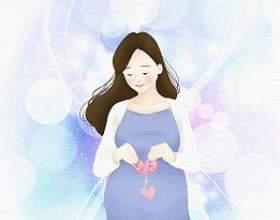 Планування вагітності: з чого почати фото