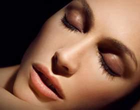 Пластичний масаж обличчя: унікальна методика омолоджує масажу фото