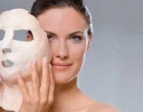 Пластичний масаж обличчя - можливість повернути шкірі молодість фото